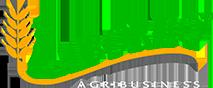 Laboreo de Conservación